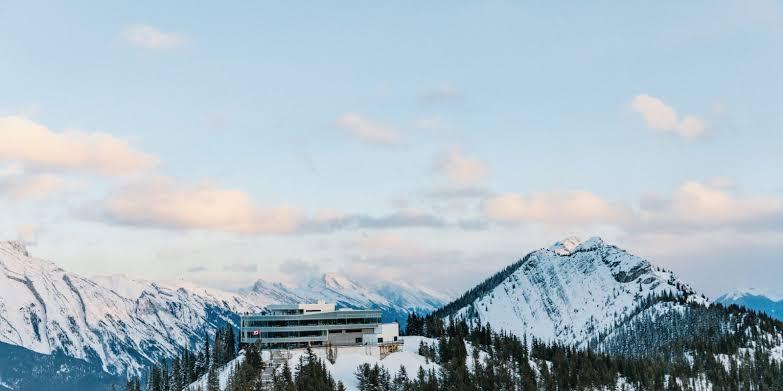 11D WONDERFUL CANADIAN ROCKY MOUNTAIN