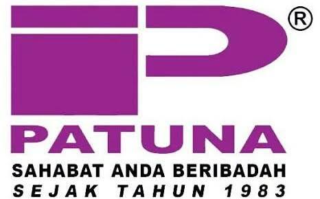 Patuna Travel