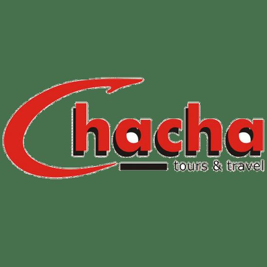 Chacha Tours Travel