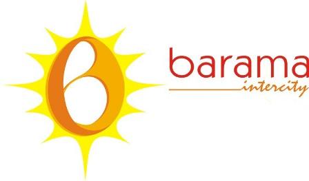 Pt Barama Intercity Treducasindo